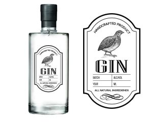 How-To-Create-Your-Gin-Label.jpg