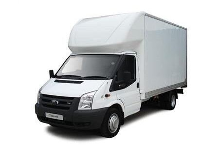 Ceemac-Removals-And-Clearances.jpeg